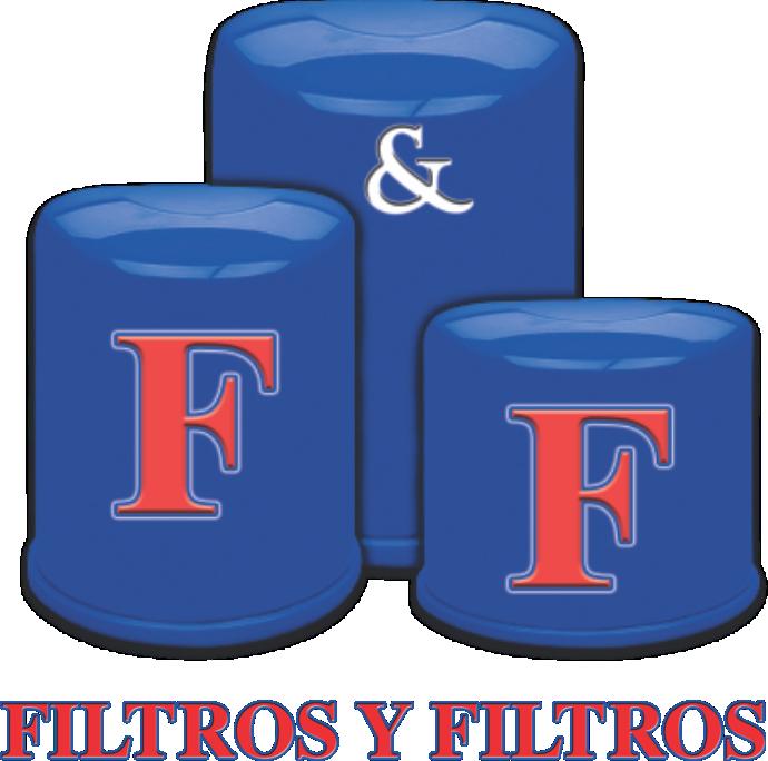 Filtros y Filtros